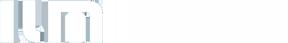 Footer ILM Logo